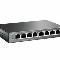 TP-Link SG108 PE
