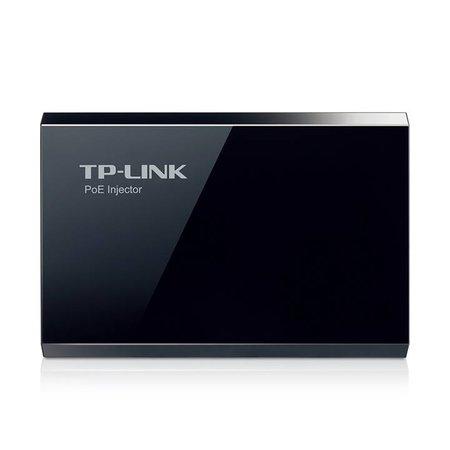 TP-LINK TP-Link PoE150S