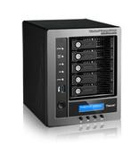 Thecus Windows NAS W5810