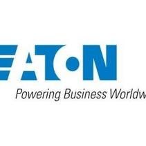 Eaton - Battery+, webvoucher