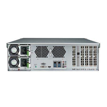 Thecus NAS N16910 SAS
