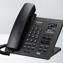 Panasonic KX-TPA65-B