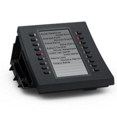 SNOM SNOM Keypad D3 (4327)