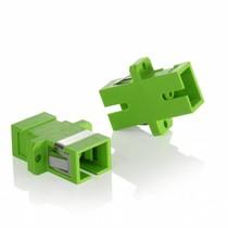 Valadis Adapter SC SX SM Groen (APC8/APC9)