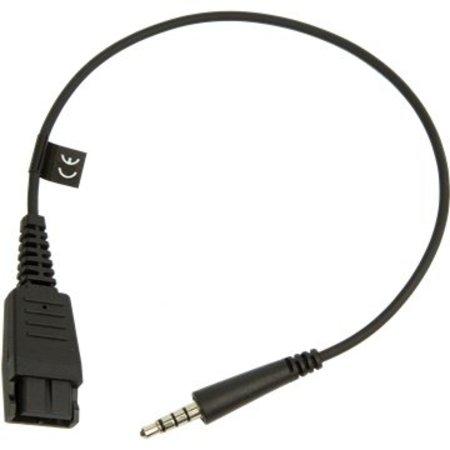 JABRA Jabra 8800-01-19, kabel