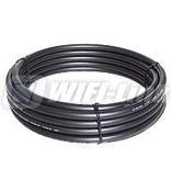 WIFI-Link LLC200
