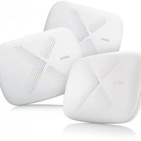 ZyXEL ZyXEL Multy X WiFi System (Pack of 3)