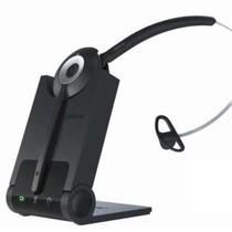 Jabra Pro 930 mono UC  (930-25-509-101)