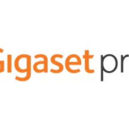 GIGASET Riemclip S650H Pro / S5 Prof