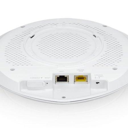 ZyXEL ZyXEL WAC6103D-I, promo verlengd t/m 31 december 2019
