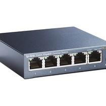 TP-Link SG105