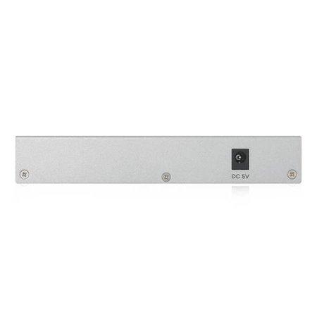 ZyXEL ZyXEL GS1200-8