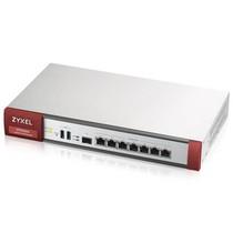 ZyXEL VPN Firewall VPN 300 met 1 yr SD-WAN (Nebulaflex)