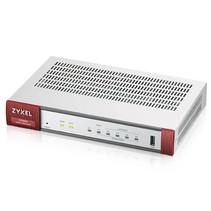 ZyXEL VPN Firewall VPN 50 met 1 yr SD-WAN (Nebulaflex)