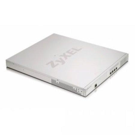 ZyXEL ZyXEL NXC-5200 op=op