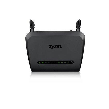 ZyXEL ZyXEL NBG-6515