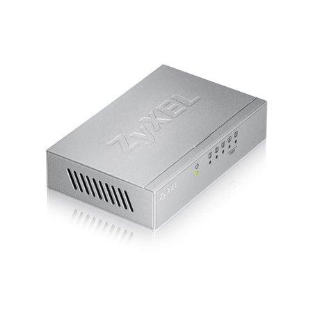 ZyXEL ZyXEL ES-105A v3