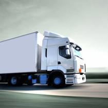 Transportkosten Belgie patch- en serverkasten