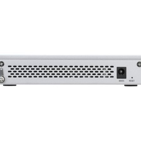 UBIQUITI Ubiquiti US-8-60W 8 port PoE Switch