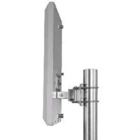 4ipnet Antenna ANT-PD515918T op=op