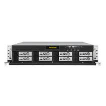 Thecus NAS N8900 Pro op=op