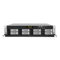 Thecus NAS N8900 op=op
