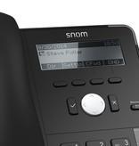 SNOM SNOM D715 (4039)