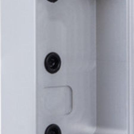 Robin Compact SIP deurtelefoon