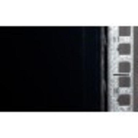 42U Serverkast 1000mm met glazen deur