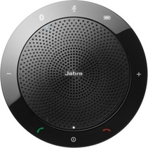Jabra SPEAK 510+ UC incl. LINK 360 (7510-409)