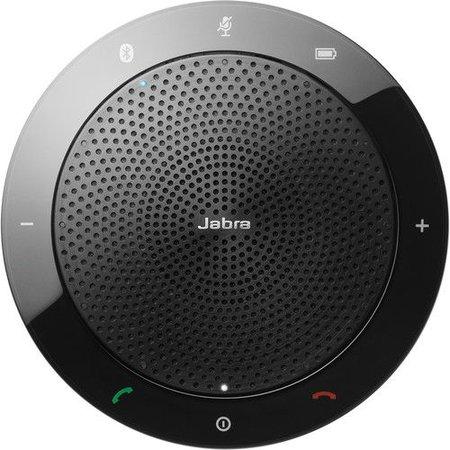 JABRA Jabra SPEAK 510+ UC incl. LINK 360 (7510-409)