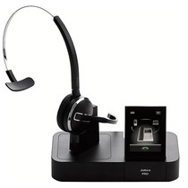 Jabra Pro 9460 Mono (9460-25-707-101)