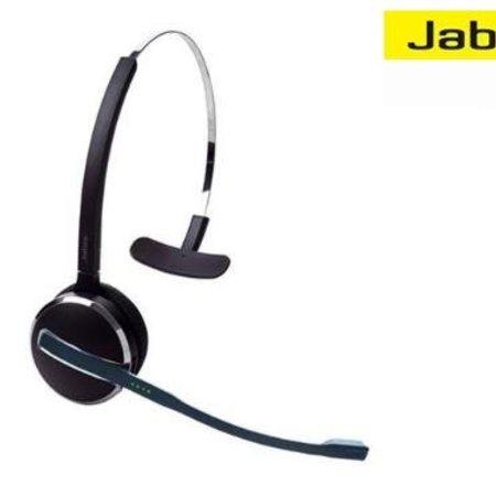JABRA Jabra Pro 9460 Mono (9460-25-707-101)