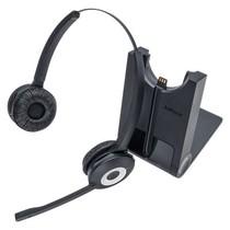 Jabra Pro 920 Duo (920-29-508-101)