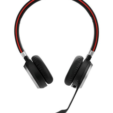 JABRA Jabra EVOLVE 65 MS Stereo (6599-823-309), End-user cashback actie van 15-09-2019 t/m 31-12-2019