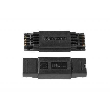 JABRA Jabra P10 adapter 01-0395