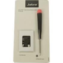 Jabra 14192-00, Vervangende accu tbv PRO 9400-serie