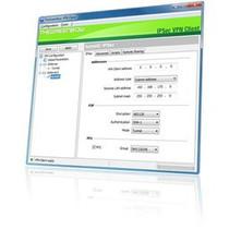 TheGreenBow IPSec VPN Client Uprgrade