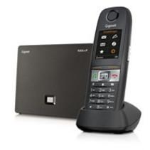Gigaset N300A IP incl. 1x E630Hx