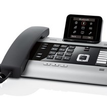 Gigaset DX800A