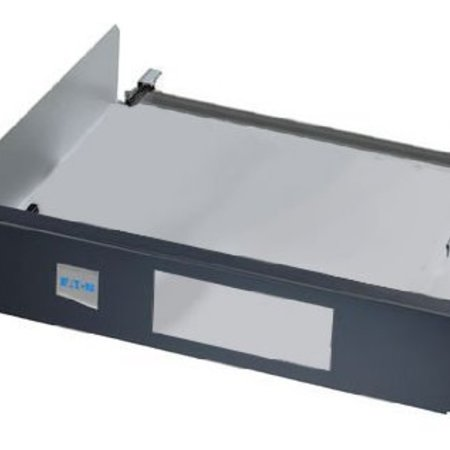 Eaton - Rack mounting kit - 2U - 19""