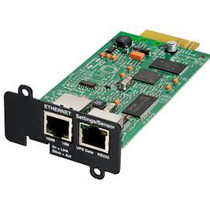 Eaton Network Card - MS