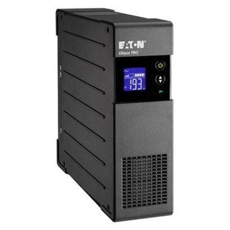 Eaton Ellipse PRO 650 USB