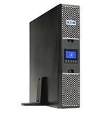 Eaton 9PX 1000i RT2U Netpack