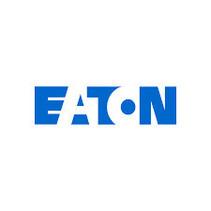 Eaton 5PX 48V External Battery