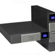 Eaton 5PX 3000 RT 2U Netpack