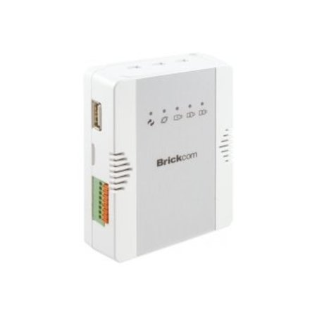 Brickcom PH-100Ah Kit-B (PH-100ah-01+VB03)