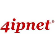 4ipnet CMKT-EAP747