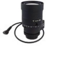 Brickcom lens MSV7X7515S