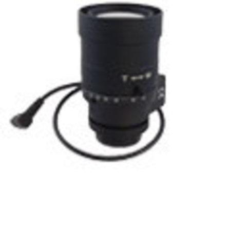 BRICKCOM Brickcom lens MSV7X7515S
